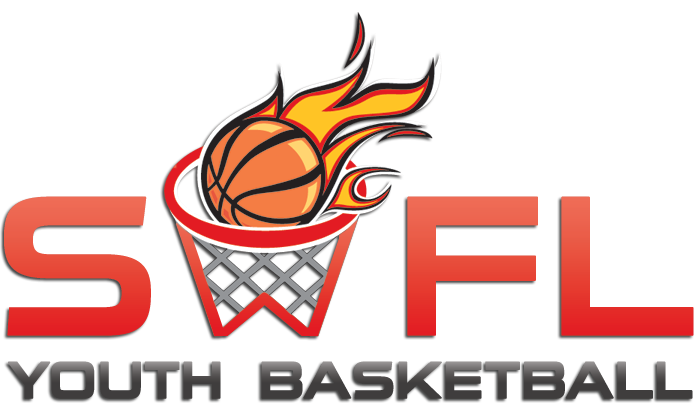 Southwest Florida Youth Basketball Logo