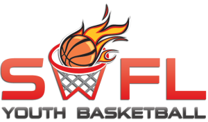 About the Southwest Florida Youth Basketball League
