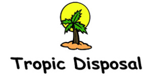 Tropic Disposal