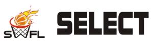 SWFL SELECT Travel Basketball Team